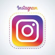 Instagram filzwild.de